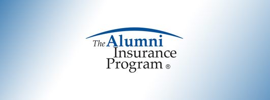 Alumni Insurance Benefits