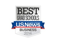 Located near Toledo, Bowling Green State University was honored as a top business school in Ohio and the nation by U.S. News and World Report.