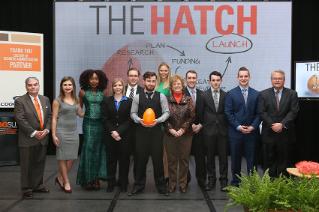 3-groupshot-Hatch.jpg