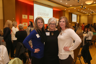 ohio-business-top-womens-leader-MYBG5848.jpg