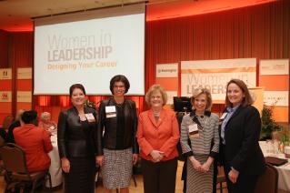 ohio-leadership-women-business-MYBG5830.jpg