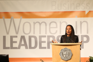 top-business-college-women-MYBG6416.jpg