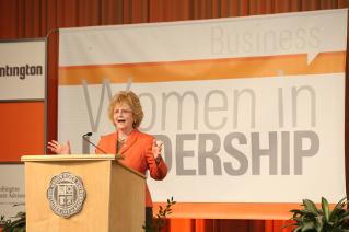 women-leadership-ohio-business-MYBG5872.jpg