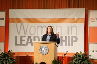 women-top-ranked-leadership-MYBG5925.jpg