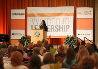 womens-business-college-MYBG6343.jpg