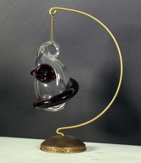 glass-snake1-Cassie-Van-Nieuwal.jpg