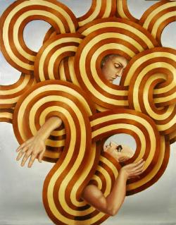 Gordean Knot, 2006