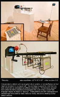 Telemetry, 2010