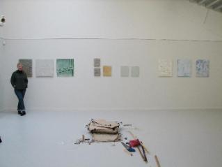 Janusbygningen Museum, Denmark, 2010