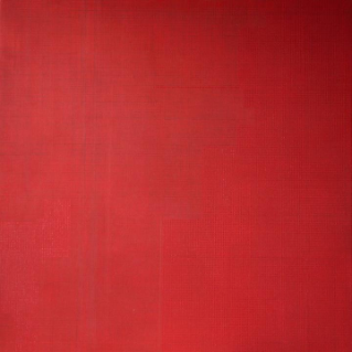 Red Grid, 2012