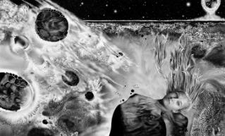 Venus, 2012