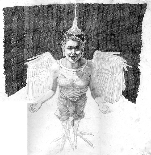 drawing02.jpg