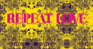 Repeat Love