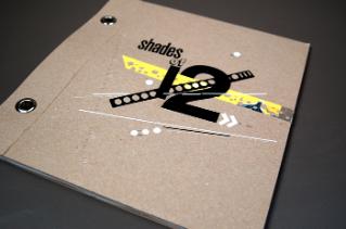 Shades of 12, 2013