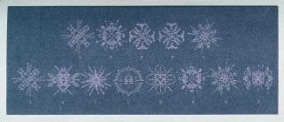 Holiday Card, 2004