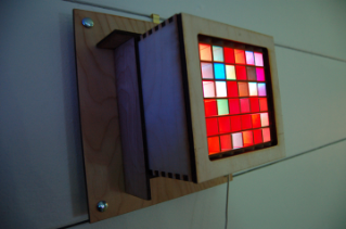 2005-digitalart-Lichty-Pixelboxes.jpg