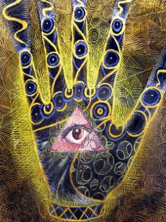 2006-digitalart-Goldberg-Illuminatus.jpg
