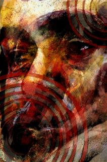 2006-digitalart-Schwan-Face.jpg