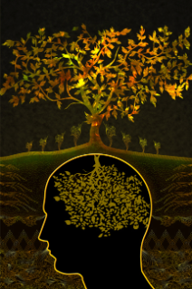 2008-digitalart-Bhatt-Life-Through-Mind.jpg