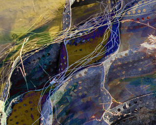 2008-digitalart-Young-Decay-3.jpg