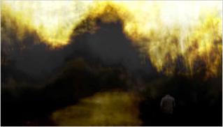 digitalart-Behrnes-2.jpg
