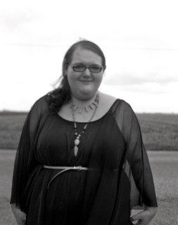 Elise Rowe, 2014