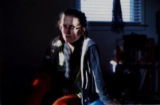 Hannah, Crabtree, 2012