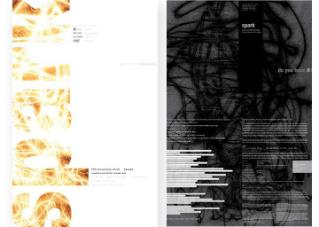 Ashley-Lawson-Spark-Portfolio-Review-Day-Poster-2012.jpg
