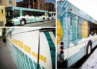 Garrett-Bodette-Art-in-Tarta-Bus-2009.jpg