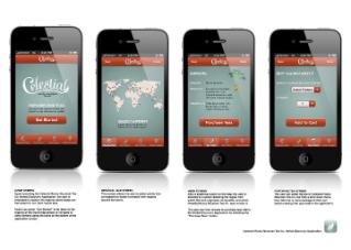Kara-Smarsh-Celestial-Seasoning-Mobile-App-2011.jpg