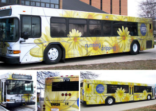 Lindsy-Buser-Art-in-Tarta-Bus-Reflecting-Colors-2009.jpg