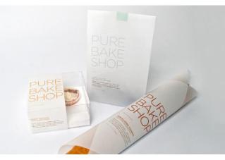 Michael-Gump-Jr-Pure-Bake-Shop-Packaging-2010.jpg