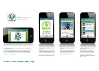Sandra-Winner-Alamo-Car-Rental-App-2011.jpg