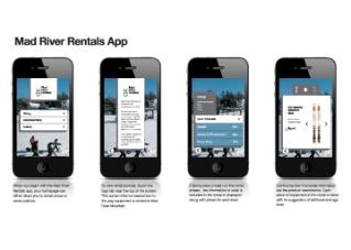 Steve-Weigman-Ma-River-Rentals-App-2011.jpg
