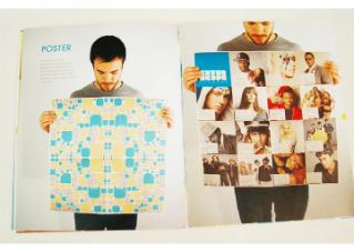 Tyler-Deal-Interscope-Poster-2010.jpg