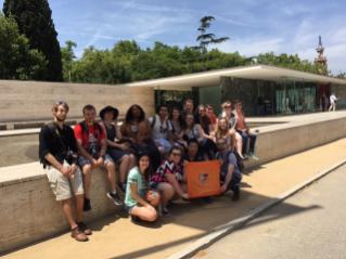 2016-Study-Abroad-Barcelona-2.jpg