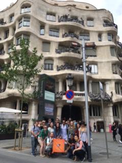2016-Study-Abroad-Casa-Mila.jpg