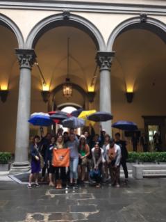 2016-Study-Abroad-Palazzo-Vechio-2.jpg