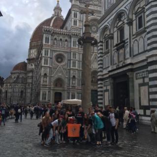 2016-Study-Abroad-San-Maria-del-Fiore-3.jpg
