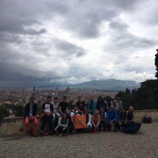 2016-Study-Abroad-San-Maria-del-Fiore.jpg