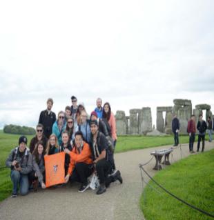 2016-Study-Abroad-Stonehenge.jpg