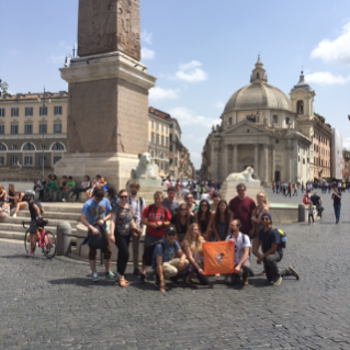 2016-Study-Abroad-The-Pantheon-2.jpg