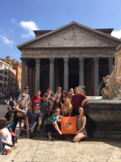 2016-Study-Abroad-The-Pantheon.jpg