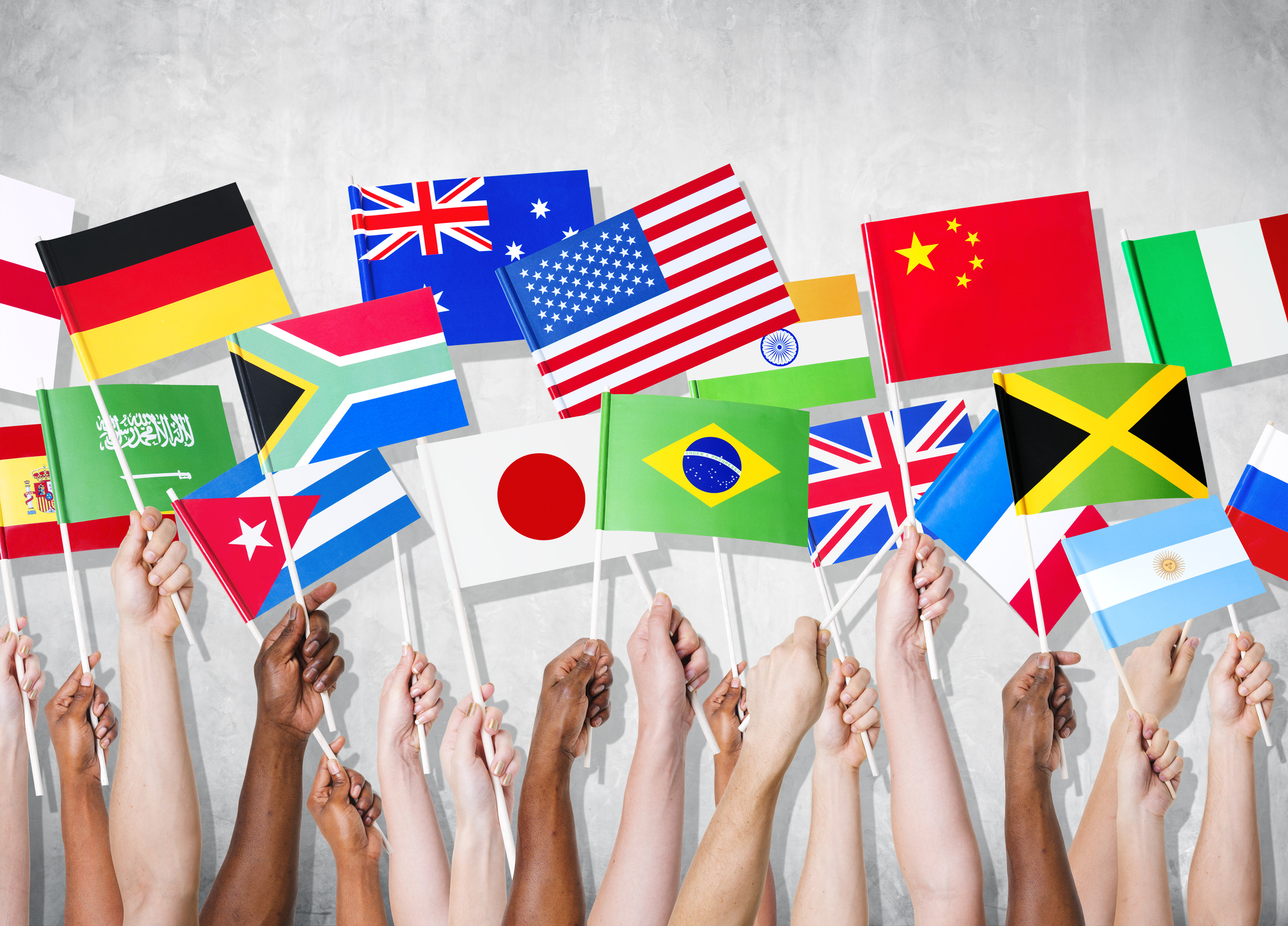 an overview of the multicultural education Aims and scope the journal for multicultural education is a double-blind peer  reviewed journal published quarterly, the editorial objectives and coverage.