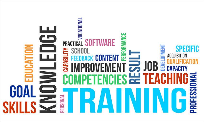 Graduate WFED and Career-Technical Education (CTE)