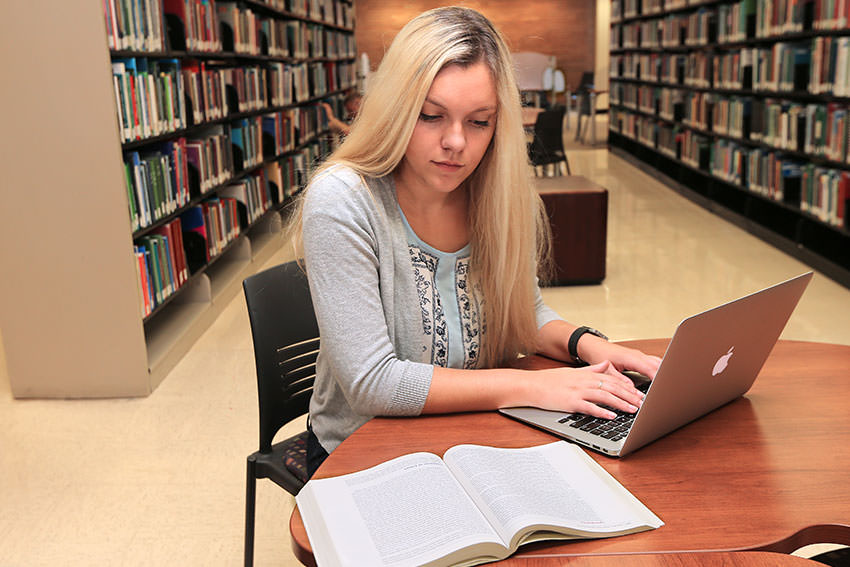 University Libraries Joins Online Textbook Network