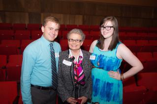 honors-and-awards-May-03--2014-14.jpg