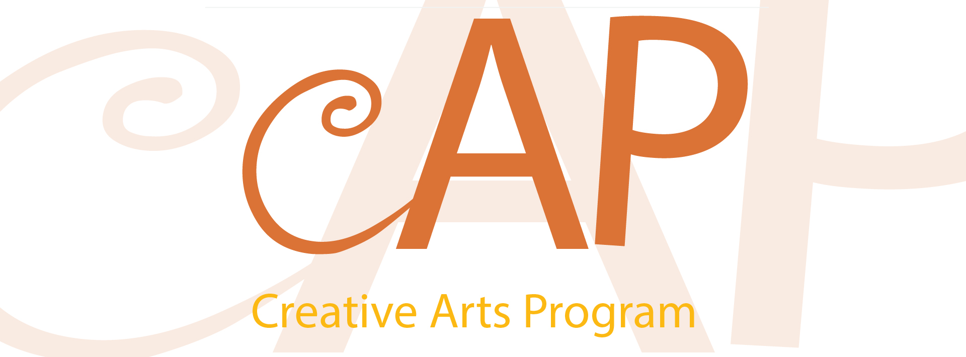 Creative Arts Program