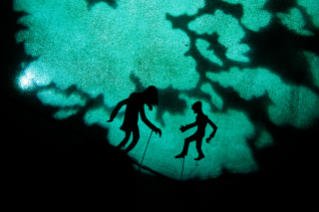 Frankenstein-Theater-Production.jpg