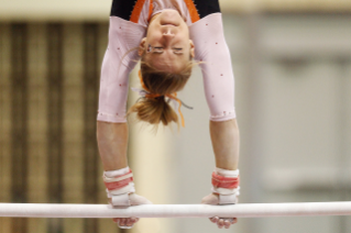 Gymnastics-2.jpg